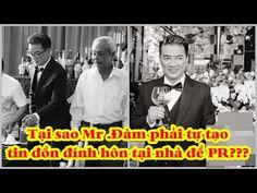 Vì sao Đàm Vĩnh Hưng tự làm dấy lên tin đồn đính hôn tại nhà riêng để PR...