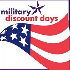 memorial day deals 2014