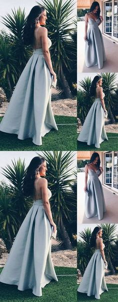 Simple Prom Dresses,New Prom Gown,Vintage Prom Gowns,Elegant Evening Dress,Cheap Evening Gowns,Party Gowns,Modest Prom Dress   G380