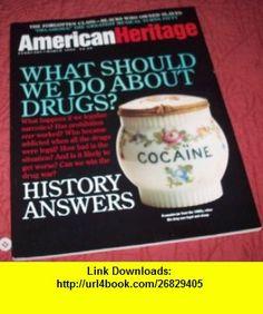 American Heritage Magazine February-March 1993 Richard F. Snow ,   ,  , ASIN: B002OU3LYQ , tutorials , pdf , ebook , torrent , downloads , rapidshare , filesonic , hotfile , megaupload , fileserve