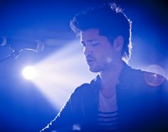 The Script - Danny Pop Rock Bands, Cool Bands, Why I Love Him, My Love, Danny O'donoghue, Soundtrack To My Life, The Script, Maroon 5, Pop Rocks