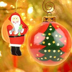 Christmas Shopping Start Only On www.Indianshelf.com -- 🎄🎅🎅🎅🎅🎅🎄🎄 || Decorative 🎅🎅Christmas Ornaments 🎄🎄 Exclusively Available Only on www.Indianshelf.com #indianshelf #christmas #Ornaments #decorative🎇🎇#gifts 🎁⛄ Like - 👍🎅 || Share - 💞🎅 || Comment - ✍✍