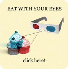 https://www.finedininglovers.com/blog/food-drinks/fine-dining-etiquette/