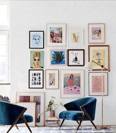 Monroe Slub Velvet Accent Chair by Anthropologie in Blue Size: All, Chairs. This amazing image collections about Monroe Slub Velvet Accent Chair by An. Inspiration Wand, Home Decor Inspiration, Bedding Inspiration, Decor Room, Bedroom Decor, Wall Art Bedroom, Wall Of Art, Framed Wall Art, Wall Art Decor