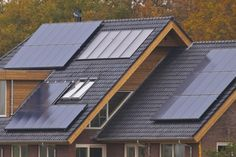 South Carolina Launches No Cost Solar Program for Middle-Class Homeowners