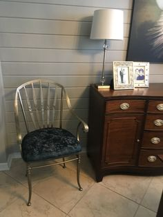 After Cypress Pine, Nightstand, Accent Chairs, Table, Furniture, Home Decor, Upholstered Chairs, Decoration Home, Room Decor