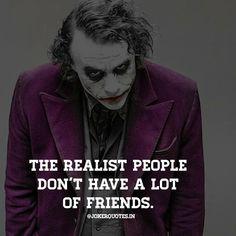Pain Joker Quotes With Images Trust Quotes, Pain Quotes, Attitude Quotes, Words Quotes, Life Quotes, Wisdom Quotes, Heath Ledger Joker Quotes, Best Joker Quotes, Joker Qoutes