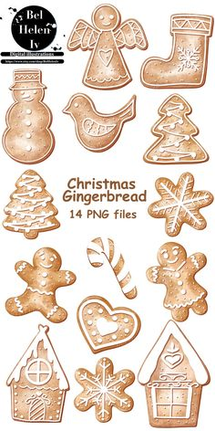 Merry Christmas Baby, Christmas Mood, Christmas Clipart, Christmas Gingerbread, Christmas Cookies, Outside Christmas Decorations, Christmas Drawing, Nouvel An, Christmas Illustration