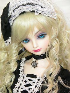 muñeca de porcelana japonesa - Buscar con Google