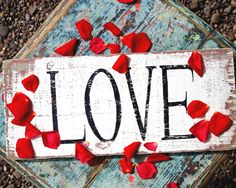 To my dear Joe♡♡♡, Love you always♡.