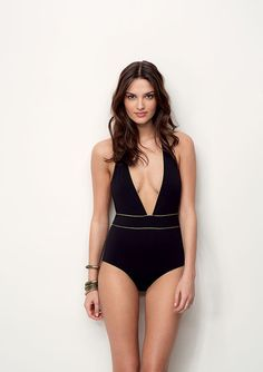 Huit Limited Maillot, back by popular demand