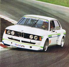 Bmw E21, E30, Sports Car Racing, Race Cars, My Dream Car, Dream Cars, Bmw Classic, Classic Auto, Bmw 2002