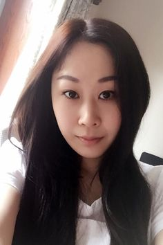 snyder county asian single women Reply aimee wu march 11, 2013 at 6:10 pm the asian women in business scholarship encourages and promotes exceptional asian female students who have demonstrated scholarship, leadership, community service and/ or entrepreneurship the awib.