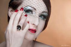 Visita l'intera collezione su http://www.coicoi.it/signorine/