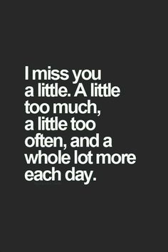 Missing Someone Quote Gallery i miss you and missing someone quotes 48 liebe spruch ich Missing Someone Quote. Here is Missing Someone Quote Gallery for you. Missing Someone Quote missing quotes i miss you and missing someone quotes M. Missing Someone Quotes, I Miss You Quotes, Quotes For Him, Sad Quotes, Be Yourself Quotes, Quotes To Live By, Inspirational Quotes, Missing Sister Quotes, I Miss You Sister