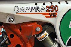 Fabricación, reparación y preparacion de amortiguadores. Especialistas en suspensiones.