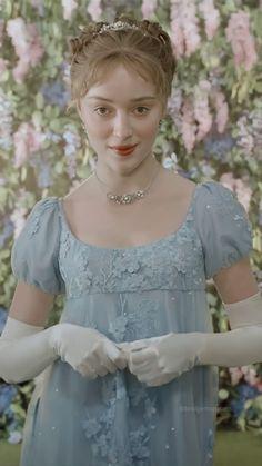Regency Dress, Regency Era, Ball Dresses, Ball Gowns, Flower Girl Dresses, Girls Dresses, Prom Dresses, Wedding Dresses, Princess Aesthetic