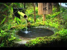 396 Hz ☯ Positive Energy Meditation ☯ Binaural Beats Meditation ☯ Relaxi...