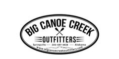 Big Canoe Creek Outfitters offers kayak rentals for a trip down Big Canoe Creek in Springville, AL. Big Canoe Creek Outfitters in Springville kayak rental in Springville Single Kayak, Double Kayak, Kayak Rentals, Boat Rental, Canoe, Kayaking, Alabama, Adventure, Big