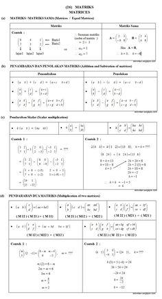 Math 8, Math Tutor, Preschool Math, Fun Math, Dictionary Free, Love Heart Images, Math Sheets, Math Magic, Math Formulas