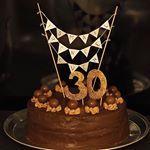 HVORDAN LAGE BLEIEKAKE! Oppskrift finner du her! Birthday Cake, Baby Shower, Desserts, Food, Babyshower, Tailgate Desserts, Birthday Cakes, Deserts, Meals