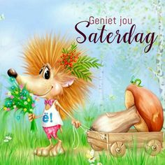 Geniet jou Saterdag Goeie More, Afrikaans Quotes, Good Morning Wishes, Dear God, Happy Saturday, Tinkerbell, Disney Characters, Wisdom Quotes, Garden