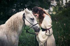 www.pegasebuzz.com | Equestrian photography : Rob Woodcox.