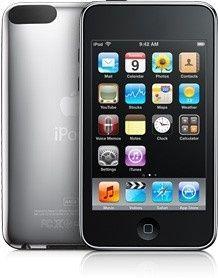 iPod touch iPod touch iPod touch