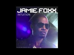 Jamie Foxx Featuring T-Pain - Blame It (On the Alcohol) - YouTube