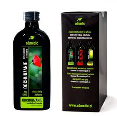 ADMEDIC.PL -ODCHUDZANIE-METABOLIZM-TRAWIENIE Tricks, Shampoo, Food And Drink, Weight Loss, Personal Care, Bottle, Beauty, Sport, Losing Weight