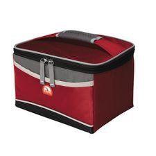 Zojirushi Mr. Bento Stainless Steel Lunch Jar