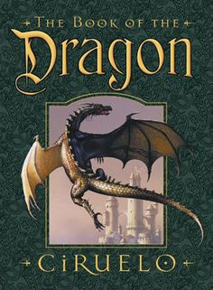 New Goodies Just In...Book of the Dragon  http://mystical-moons-at-the-auctions.myshopify.com/products/book-of-the-dragon?utm_campaign=social_autopilot&utm_source=pin&utm_medium=pin Come Discover Your Mystical Side