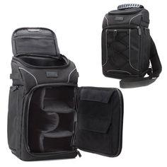 CADEN #Camera #Backpack   Originals Design Inspiration   Pinterest ...