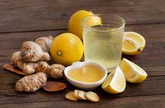smoothie mot förkylning