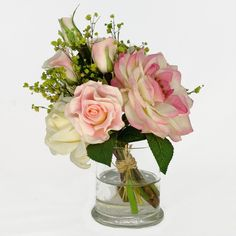 Attention autumn brides todays anniversary sale is a steal our permanent botanical randomness simple nature and amazing looking rose design mightylinksfo