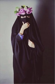 Article about: Oppression | Hashtag Hijab