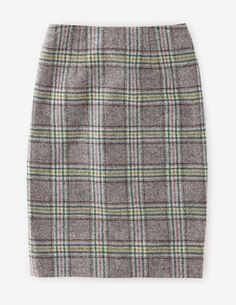 British Tweed Pencil. Boden. Someday I ll be brave enough to get into 94bcceb2dfca9