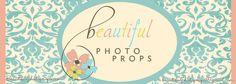 Beautiful Bags: Click through to enter to win....Epiphanie Bag Giveaway on Beautiful Photo Props Blog Feb 19 - Mar 1, 2012