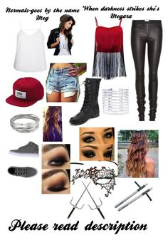 """""""Megara-#DerpCon"""" by megming5sos ❤ liked on Polyvore featuring Free People, Finders Keepers, Vans, Whistles, Helmut Lang, Nature Breeze and DerpConmm"""