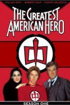 tv shows of the 80s - Google Search