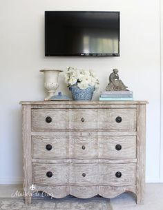 71 best dressers chests images in 2019 bedrooms chest of rh pinterest com