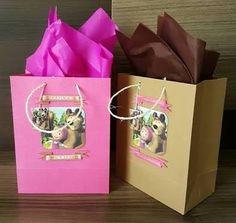 Bear Birthday, Birthday Board, Third Birthday, 3rd Birthday Parties, Happy Birthday, Ideas Decoracion Cumpleaños, Ideas Para Fiestas, Marsha And The Bear, Baby Cinderella