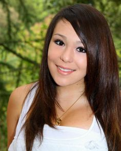 Audrie & Daisy are two different girls, sexually assaulted on two different nights, in two different towns. The Netflix documentary relives the brutal torture that followed each girl's rape.