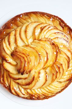 Apple Pie, Peanut Butter, Food And Drink, Menu, Fruit, Ethnic Recipes, Tarte Fine, Cheesecakes, Pastry Recipe