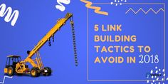 Link building though major, is not the only ranking factor. Overdoing it may result in a permanent rankdrop. Find out how to get inbound backlinks without hurting your SEO. Seo Marketing, Online Marketing, Social Media Marketing, Local Seo Services, Seo Strategy, Mobile Application, Design Development, Infographics, Ecommerce