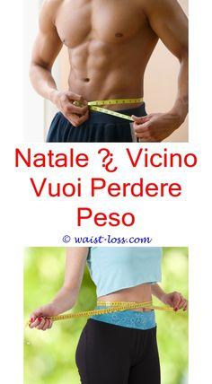 1500 calorie dieta per le donne messicane