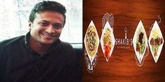 Travel World for Knowledge and Delight: Restaurants of Bangladeshi Celebrities in Dhaka