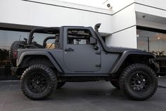 2011 Jeep Wrangler Sport North Miami Beach, Florida | Prestige Imports