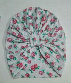 Elaborado en tela franela Tableware, Tela, Flannels, Turbans, Tejidos, Dinnerware, Tablewares, Dishes, Place Settings