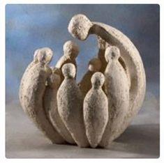 """Résultat de recherche d'images pour """"ceramic"""""""